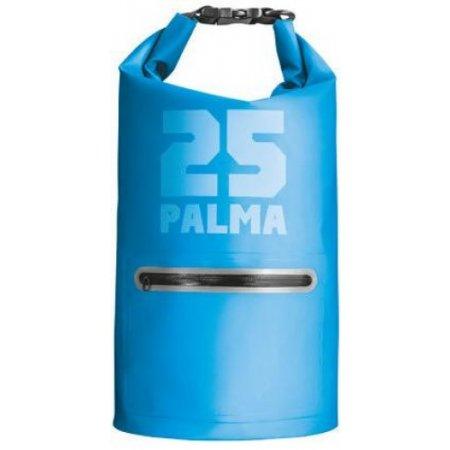 Trust Custodia multiuso - Palma 25l 22829 Blu