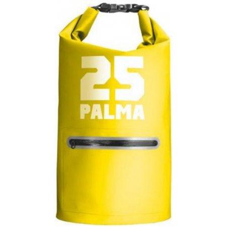 Trust Borsa multiuso - Palma 25l 22830 Giallo