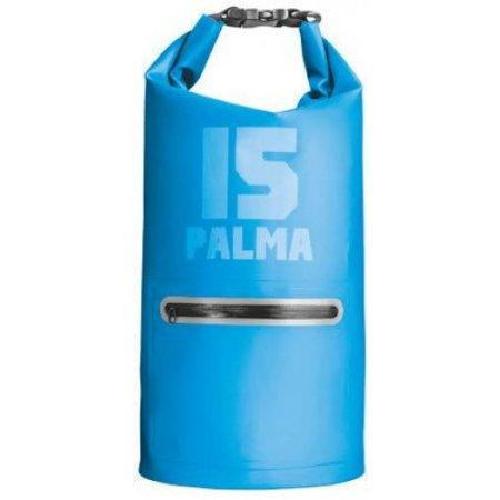 Trust - Palma 15l 22832 Blu