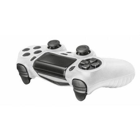 Trust Controller gamepad - 21877