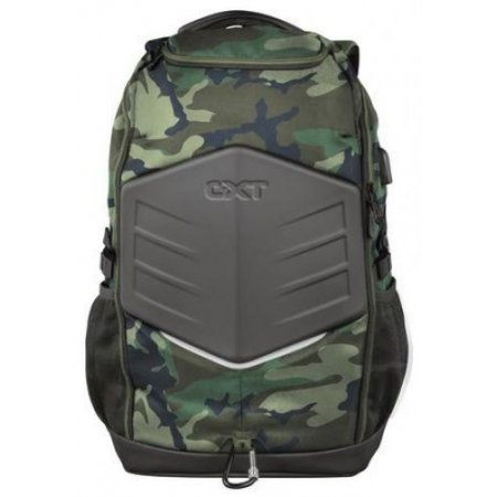 Trust - Gxt1255 23302 Camouflage