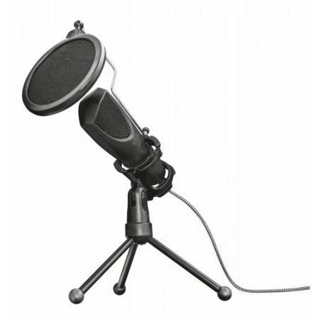 Trust Microfono omnidirezionale - Gxt232 22656
