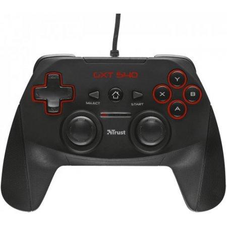 Trust Controller joystick - Gxt 54020712