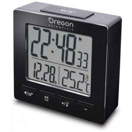 Oregon Scientific Sveglia digitale - Rm511nero