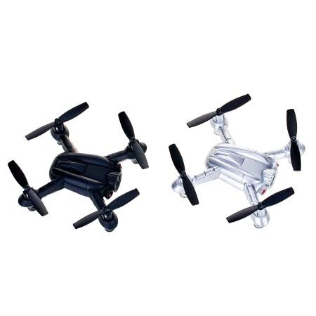 Oregon 2 droni inclusi nella confezione - Drone Fighter - TG513