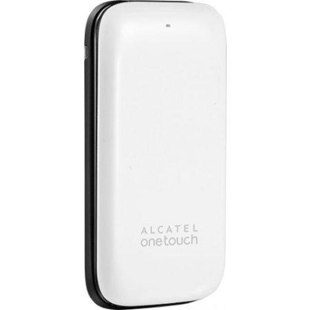 Alcatel - Ot-10.35dbianco