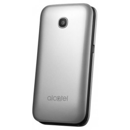 Alcatel Cellulare   Quadband - 2051 Edge
