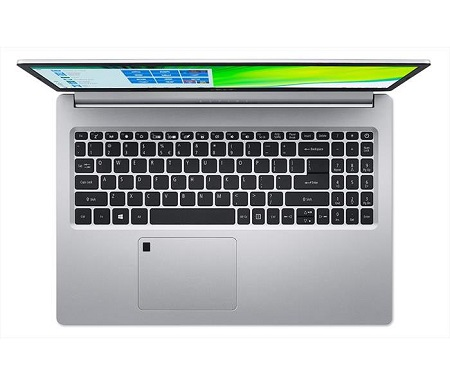 """Acer 15,6"""" - Full HD - A515-45-r6ag Nx.a80et.004 Nero"""