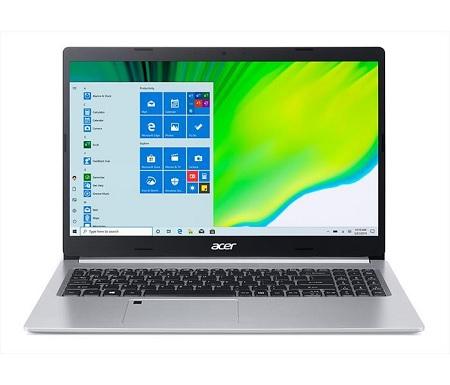 Acer - A515-45-r6ag Nx.a80et.004 Nero