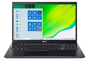 Acer - A515-56-59JM