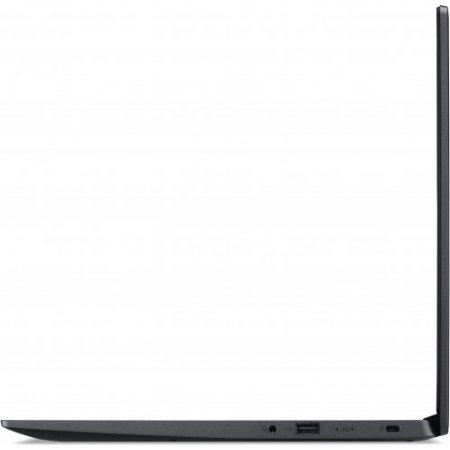 Acer Notebook - A315-34-p4ad Nx.he3et.003 Nero