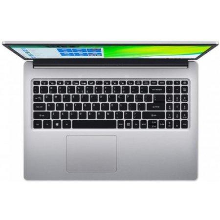 Acer Notebook - A115-32-c9e8 Nx.a6wet.001 Nero