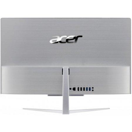 Acer Desktop all in one - Dqbdzet001
