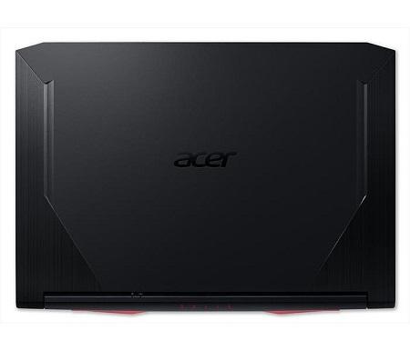 """Acer Notebook 15,6"""" - An515-55-78bg"""