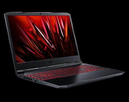 """Acer AN515 15,6"""" - 56-795N Notebook"""