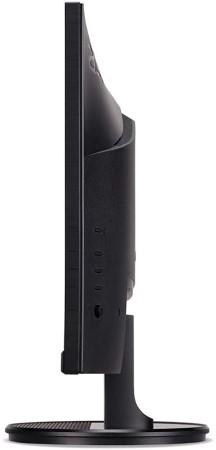 """Acer Monitor 27"""" LCD full HD - Kb272hlhbi"""