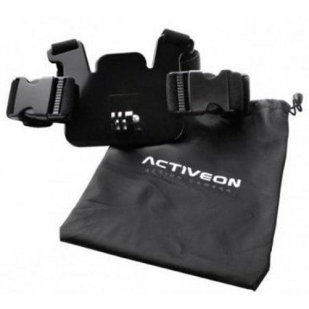 Activeon Accessori farmacia - Chest Strap