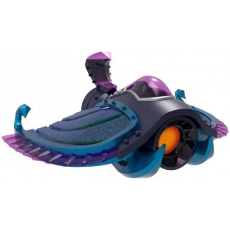 Activision Personaggio - 87553eu skylanders Sea Shadow