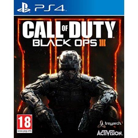 Activision Gioco adatto modello ps 4 - 87728it Ps4 Call Of Duty
