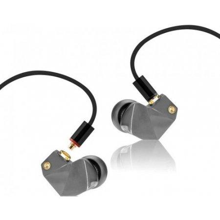 Audiogamma S.p.a. - Final Audio B2