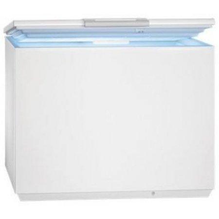 Aeg Congelatore orizzontale - A82300hlw0