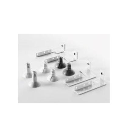 Aeg Accessori lavatrice - Kit di fissaggio Br11