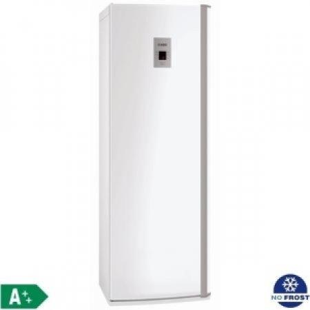 AEG Congelatore Verticale - A82700GNW0