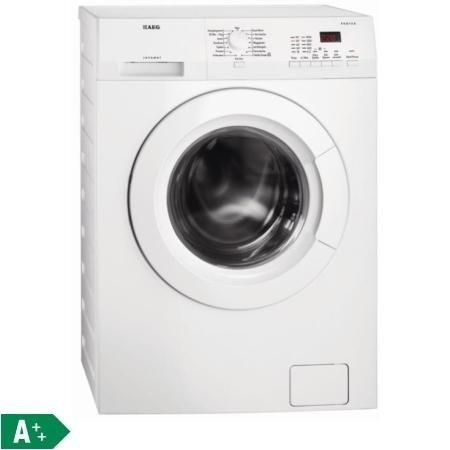 AEG - L60460FL