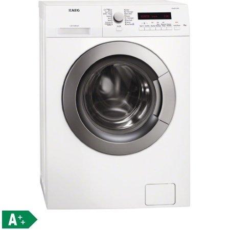 Aeg - L71260sl