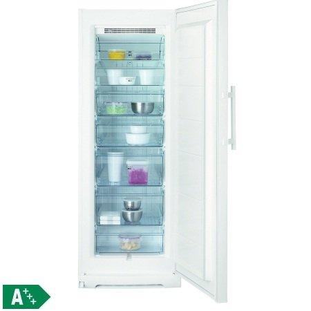 Aeg Congelatore verticale - A83030gnw3
