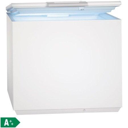 Aeg Congelatore Orizzontale - A61900hlw0