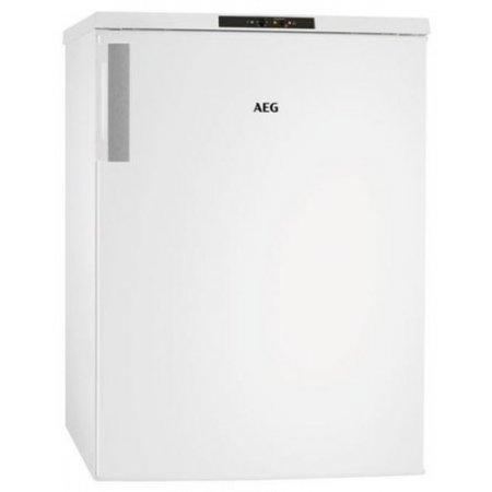 Aeg - Atb81121aw