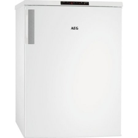 Aeg Congelatore verticale no frost - Atb81011nw