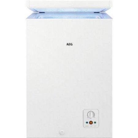 Aeg - Ahb51021aw