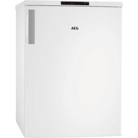 Aeg - Atb68f6nw