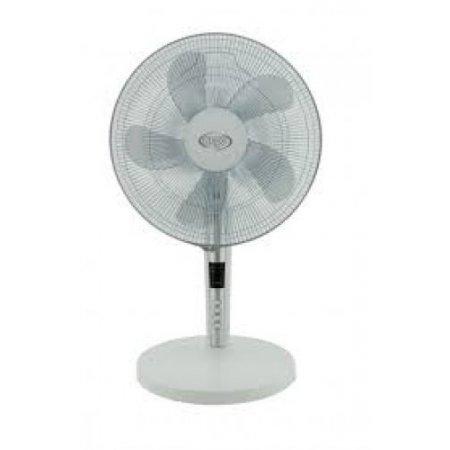 Argo Ventilatore da tavolo - Tablo