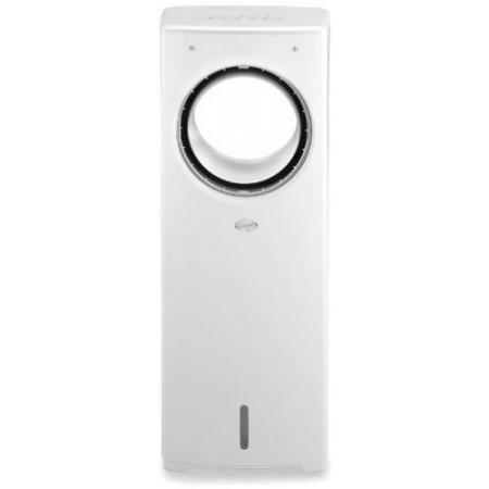 Argo - Polifemo Cleo 398000753 Bianco