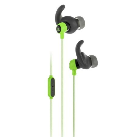 JBL - Reflect Mini GREEN
