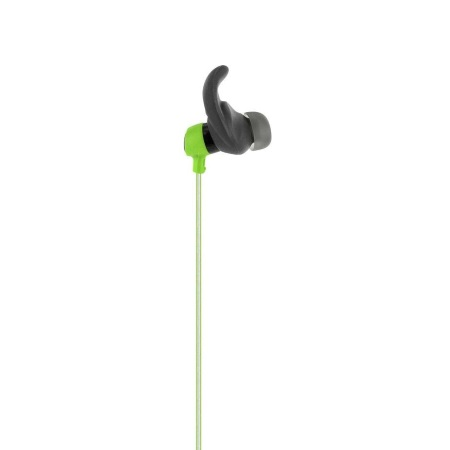 JBL Auricolari con microfono analogico - Reflect Mini GREEN