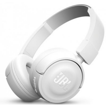 Jbl Cuffia wireless - T450bt