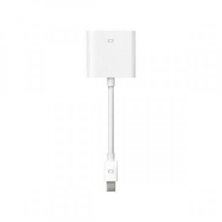 APPLE - ADATTATORE MINI DISPLAYPORT-DVI