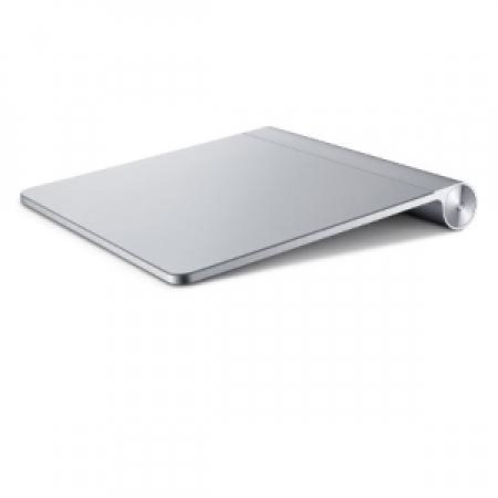 APPLE Trackpad multi-touch per pc Mac - MAGIC TRACKPAD