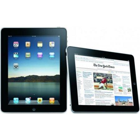 Apple  - Ipad 2 16gb