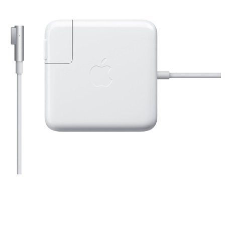Apple - MagSafe 2 45W Md592z/a