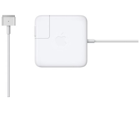 Apple - MagSafe 2 85W Md506z/a