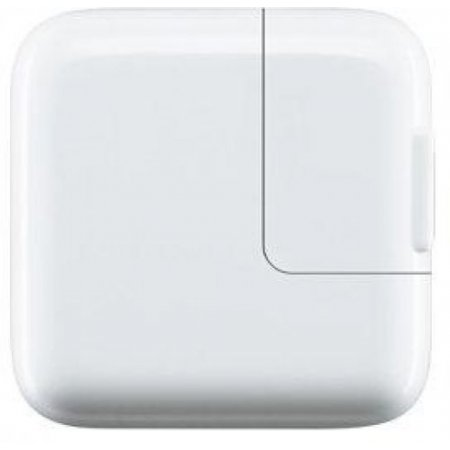 Apple - Md836zma