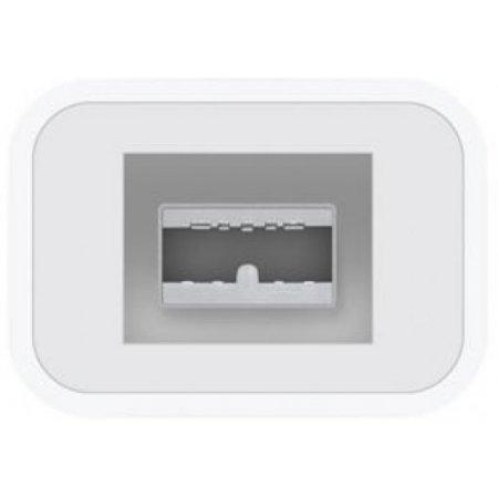 Apple Adattatore Thunderbolt - FireWire - Adattatore Thunderbolt - FireWire - Md464zma
