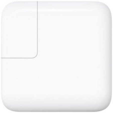 Apple Alimentatore - Mj262za