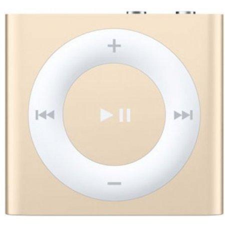 Apple - iPod shuffle - Mkm92bt/a