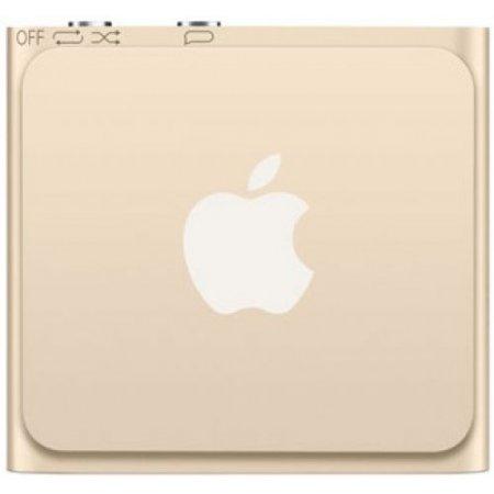 Apple Ipod shuffle 2gb. - iPod shuffle - Mkm92bt/a